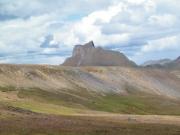 wildhorse_peak
