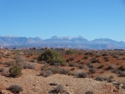 la_sal_mountains_part_1