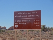 willow_springs_road_sign