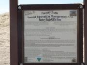 factory_butte_kiosk
