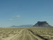 intersection_with_little_wild_horse_canyon