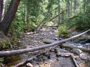 mountain_stream_part_1