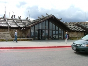 visitor_center_part_5