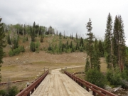 agnes_creek_bridge_part_2