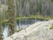 farwell_lake_overlook_part_1