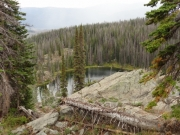 farwell_lake_overlook_part_2