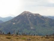 hahns_peak