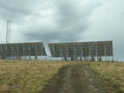solar_panels_on_farwell_mountain