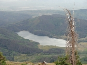 view_from_farwell_mountain_part_2