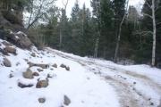 snowy_climb