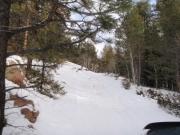 trail_part_8