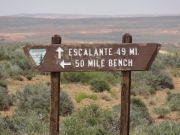 trail_end_sign