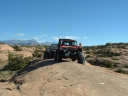 beth_and_the_jeeps
