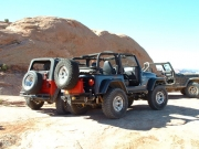 jeeps_at_the_crevice