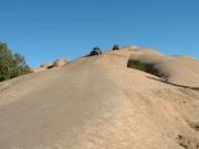steep_descent