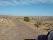 flat_trail