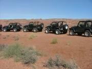 green_jeeps