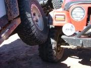 crazy_parking_part_5