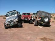 crazy_parking_part_7