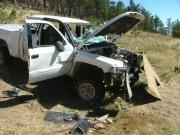 destroyed_truck