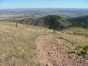 overlook_trail_part_1