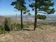 view_from_the_overlook_trail_part_1