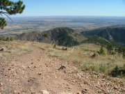 view_from_the_overlook_trail_part_2