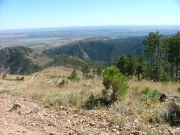 view_from_the_overlook_trail_part_3