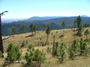 view_from_the_overlook_trail_part_5