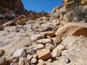 big_rocks_part_1