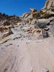 big_rocks_part_2