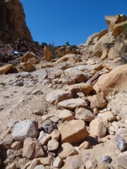 big_rocks_part_3