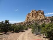 sandstone_peak