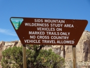 sids_mountain_sign
