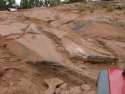 jagged_rocky_climb