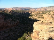 big_canyon