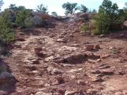 rocky_climb_at_the_start