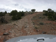 mike_up_rubble_hill