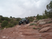 austin_on_the_trail_part_7
