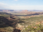 canyons_and_buttes