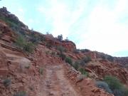 climb_on_slickrock