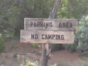 parking_area_sign