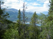 twin_lakes_reservoir_part_3