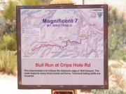 magnificent_7_bike_trail_sign