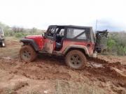 monica_muddy_part_2