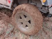 monica_muddy_part_7