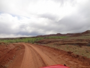 red_dirt