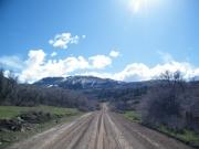 long_hill