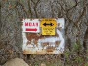 moab_sign