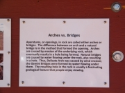 gemini_bridges_sign_1